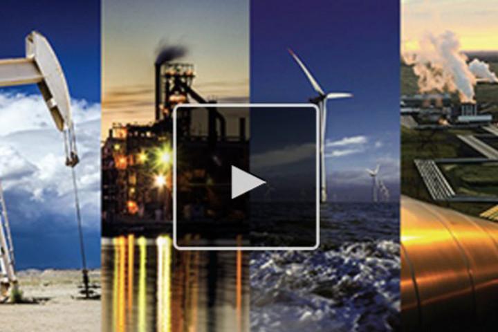 MOOC Problèmes Énergétiques Globaux