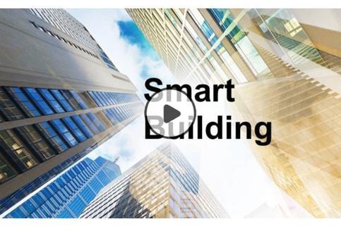Smart-Building_1055498.76.jpg