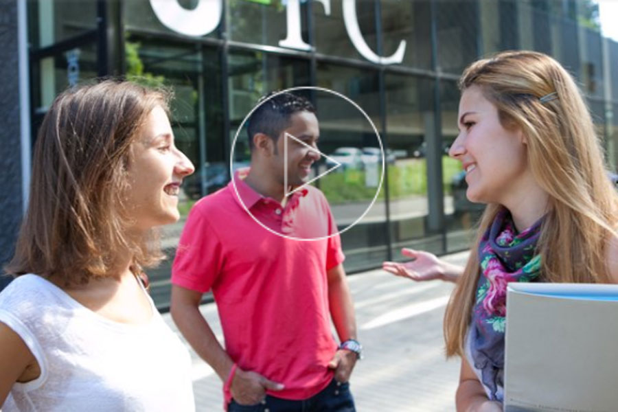 MOOC Lutte contre les discriminations :
