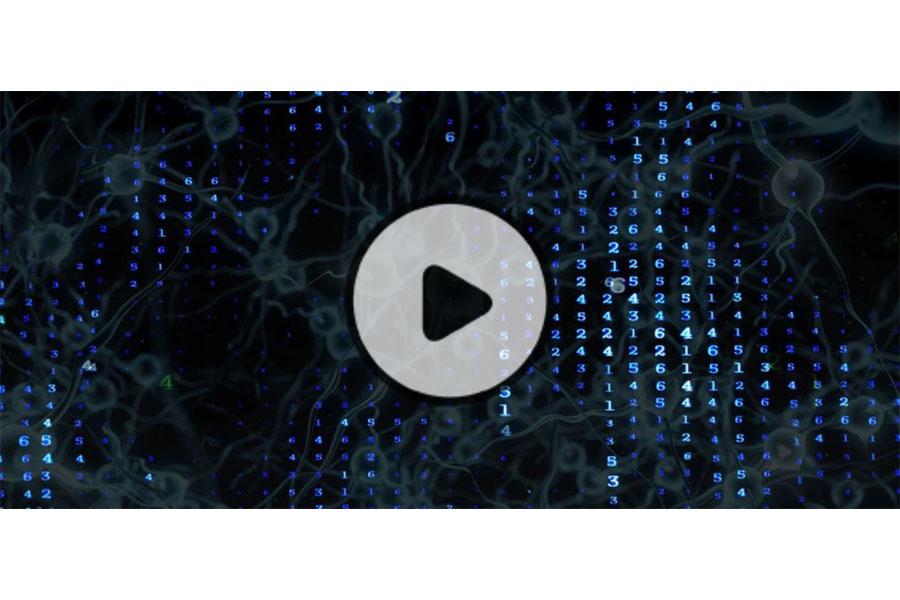 MOOC Des neurones à la psyché, Introduction aux réseaux de neurones...