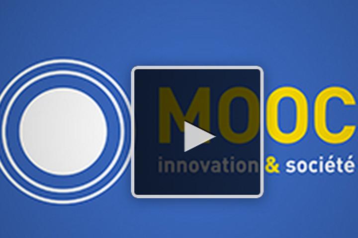 MOOC Innovation et société