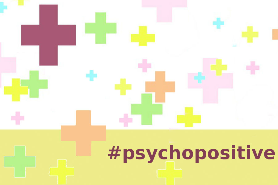 MOOC Introduction à la Psychologie Positive