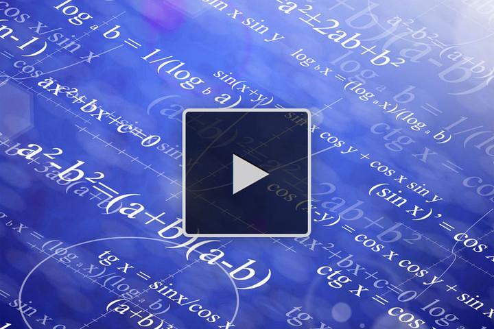 MOOC Fondamentaux pour le Big Data (session 4)