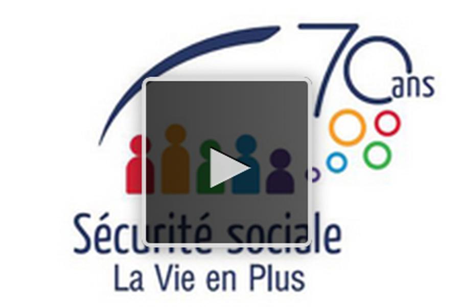 MOOC Comprendre les enjeux de la protection sociale