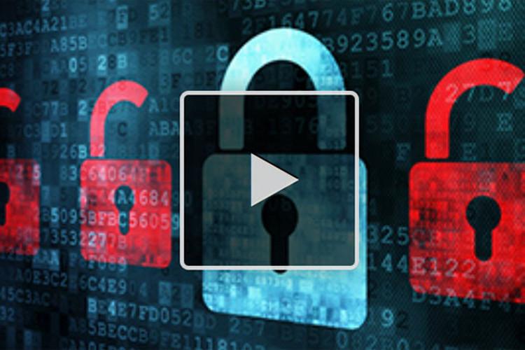 MOOC Arithmétique : en route pour la cryptographie