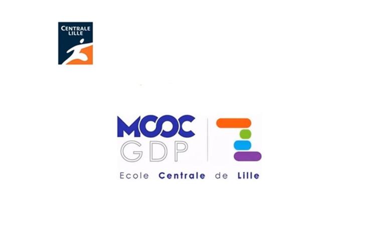 MOOC : ABC de la gestion de projet