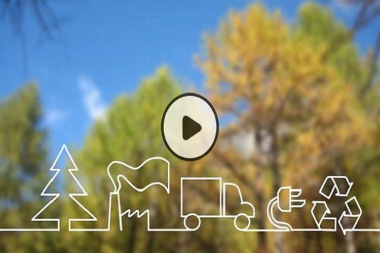 MOOC Eco-concevoir Demain