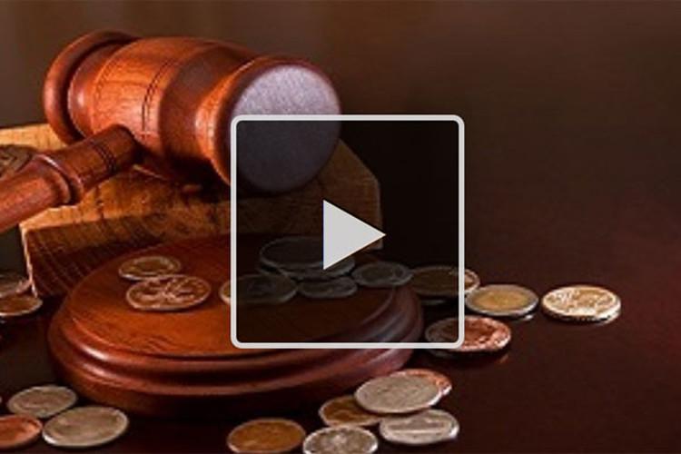 MOOC Économie du droit