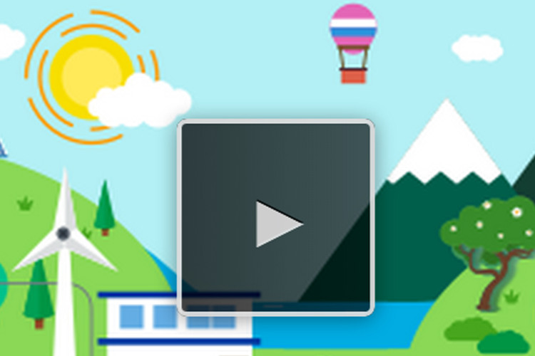 MOOC Énergies renouvelables