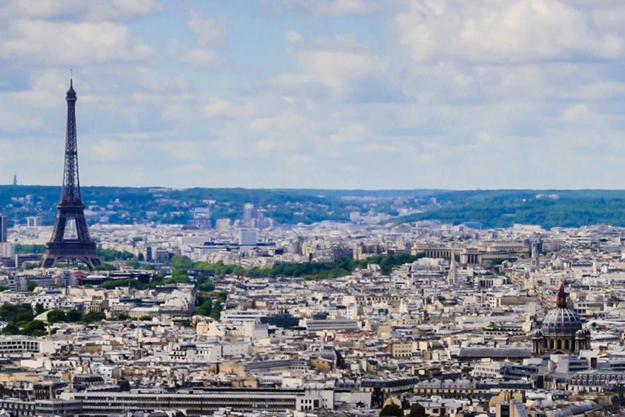 Découvrez les premiers MOOCs Français langue étrangère !