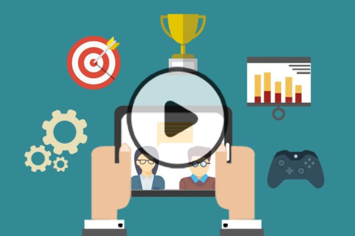 MOOC Enseigner avec les Serious Games