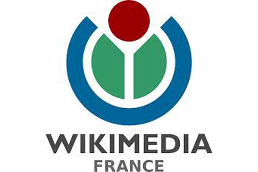 Wikimédia France