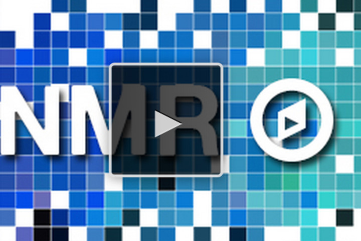 MOOC Nuclear Magnetic Resonance (N.M.R.) a Compass to Nanoworld
