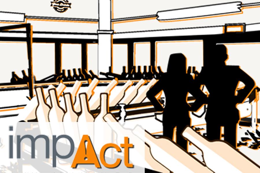 MOOC Impact de la décision sur la Santé et la Sécurité au travail