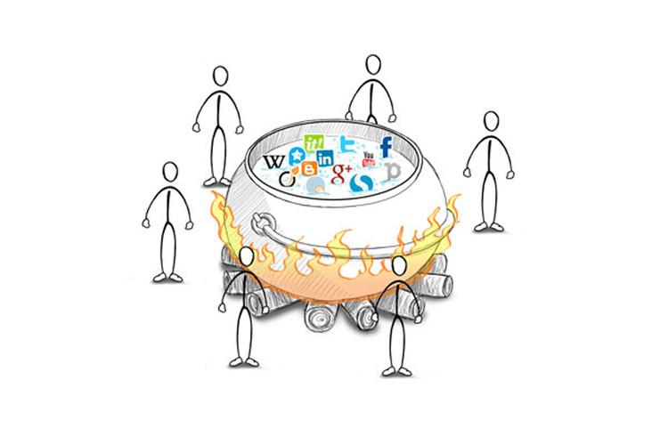 """MOOC M.P.S.W. """"Ma pédagogie à la sauce web 2.0"""
