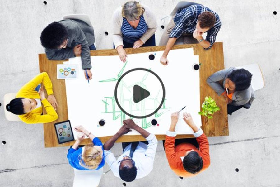 MOOC La participation du public dans le champ environnemental