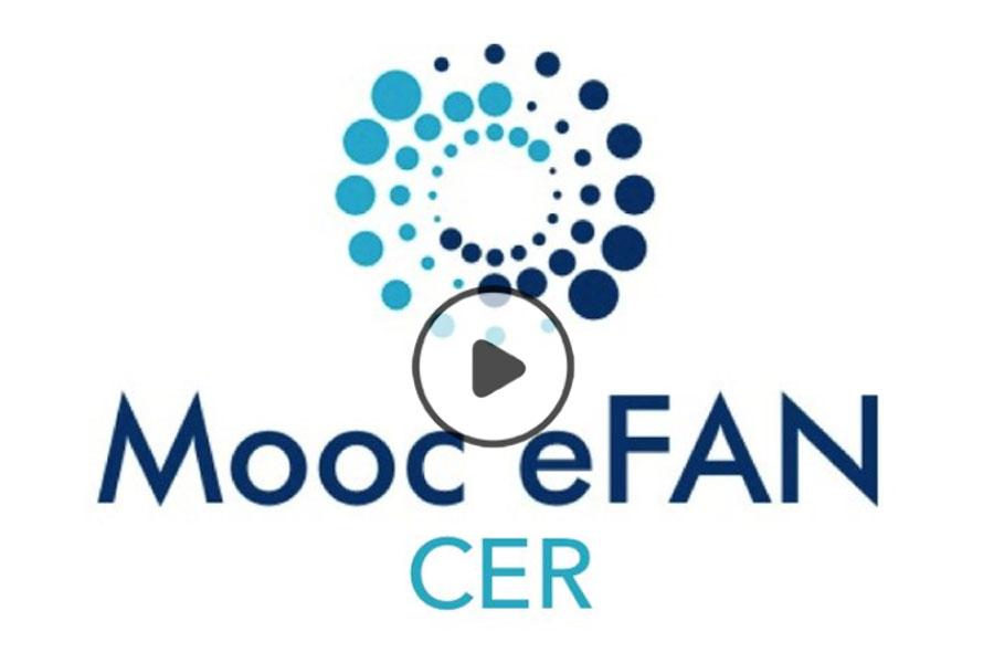 MOOC Classes Éloignées en Réseau