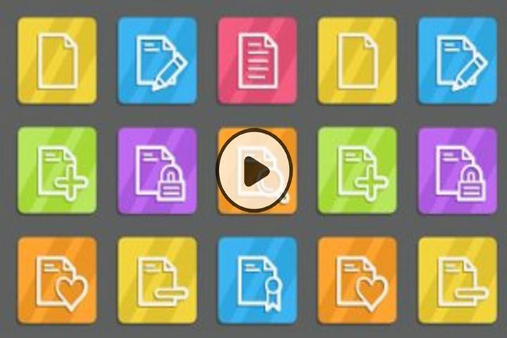 MOOC Gérer les documents numériques : maîtriser les risques
