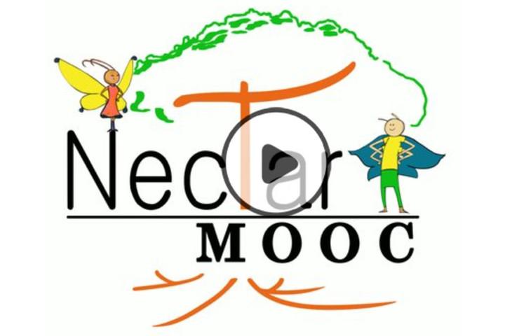 MOOC NECTAR : Nématodes Cultures Taxonomie Arthropodes