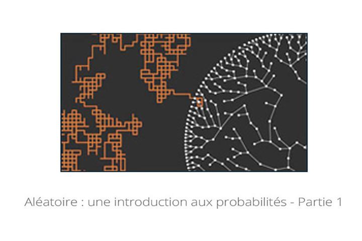MOOC Aléatoire : une introduction aux probabilités - Partie 2