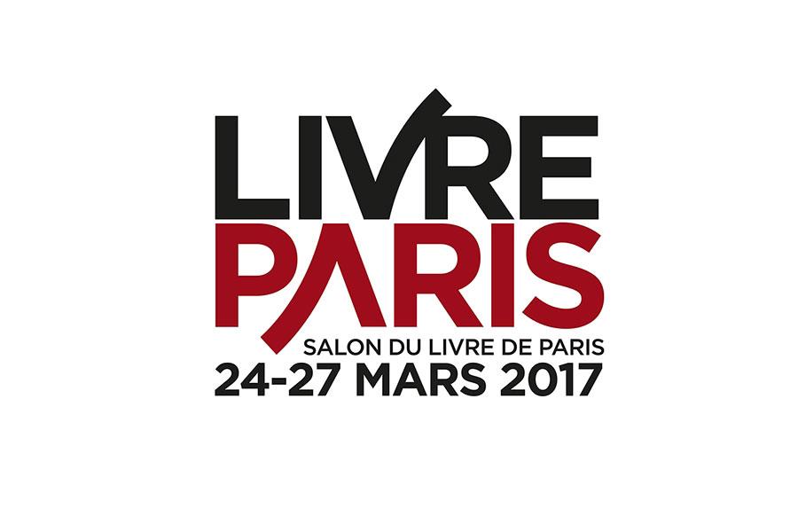 Salon Livre Paris 2017 : l'accès au savoir à l'ère du numérique