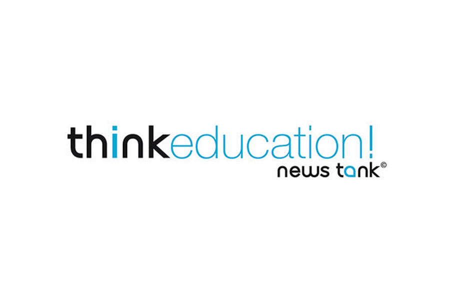 Think Education 2016