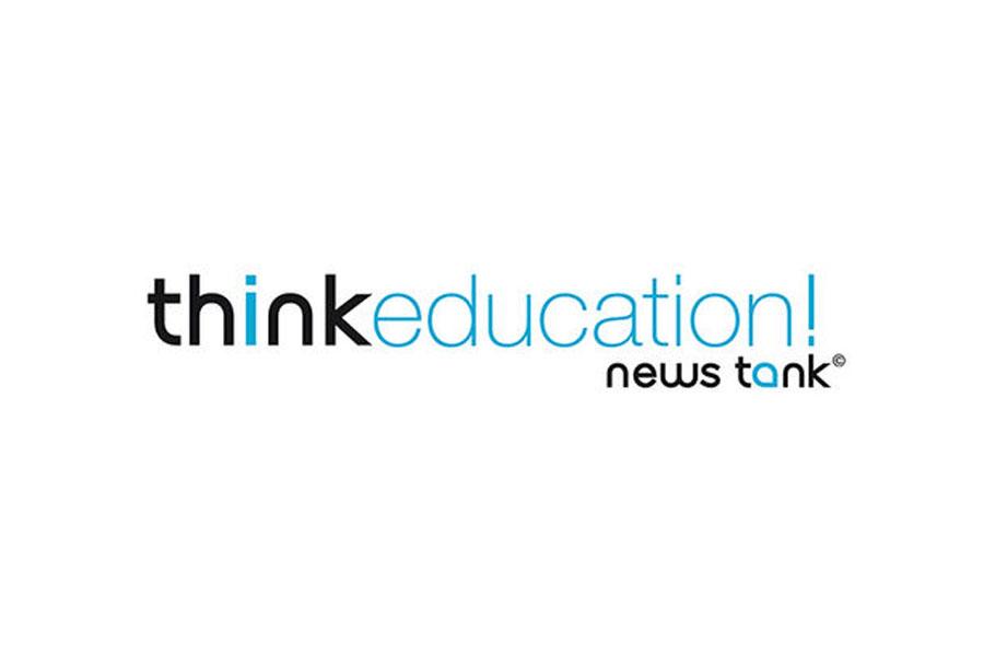 Think Education 2016