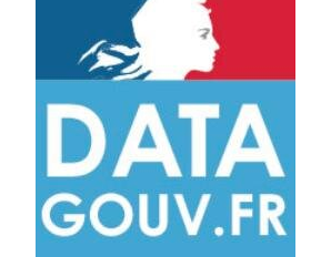 Data.gouv.fr plateforme ouverte des données publiques françaises